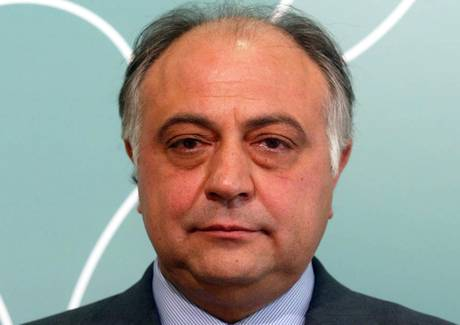 'Pago' le cosche per i voti': arrestato Zambetti, assessore Regione Lombardia