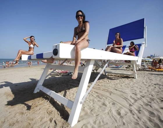 Aumentano le spese degli stranieri in Italia. Dati mensili Bankitalia sul turismo internazionale