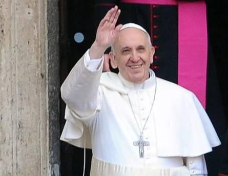 Jorge Mario Bergoglio Argentino è il nuovo papa, si chiamerà Francesco