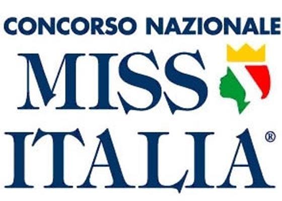 HOTEL SAMMARTINO - AGNONE - IS - 12 MAGGIO 2013 SELEZIONI DI MISS ITALIA