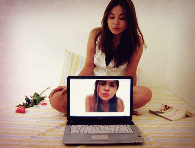 Il narcisista: Colui che ha difficoltà ad amare