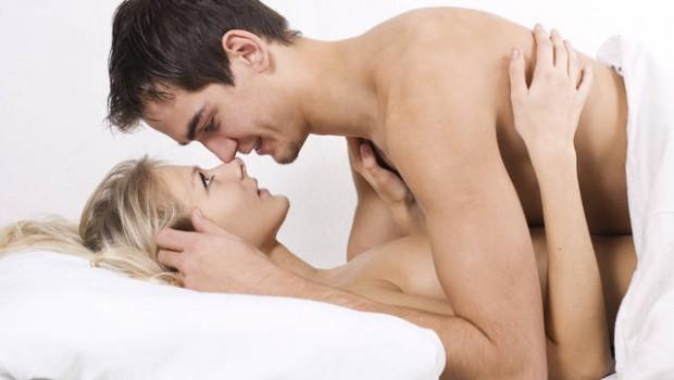 NARCISISTA: Colui che ha difficoltà ad amare