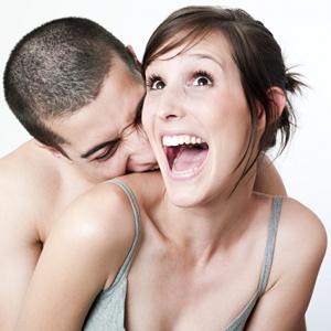 Il piacere femminile: questione di intelligenza emotiva
