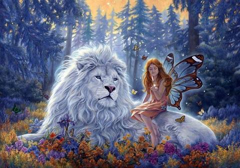 Le donne che tradiscono solo per amore sono mostri senza fantasia