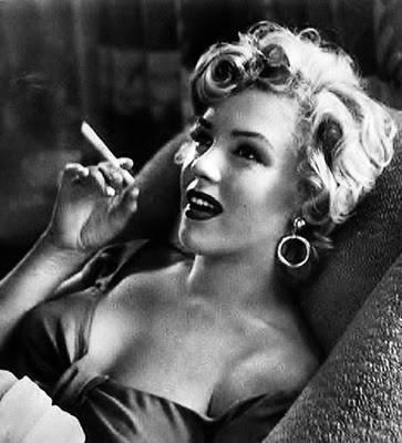 Sex symbol e diva assoluta: cinquant'anni senza Marilyn Monroe