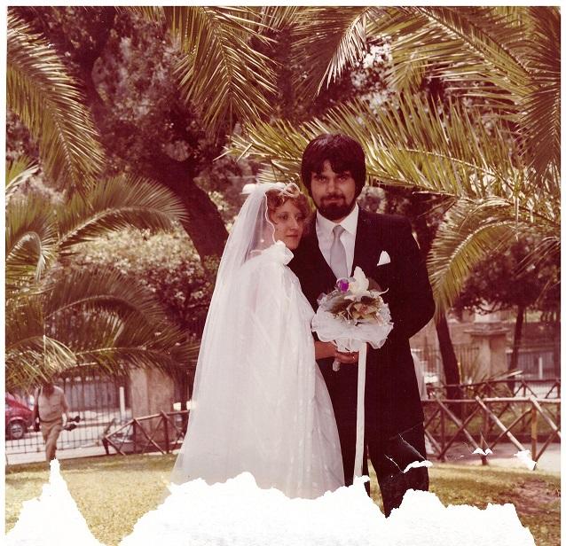 Adriana Giuseppe 1982