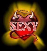 Il sesso: la posizione è ridicola, il piacere passeggero, la spesa eccessiva