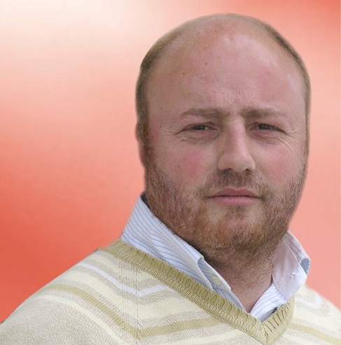Agnone: Pasquale De Mattia segretario provinciale del Psi