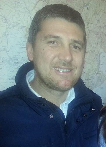 Agnone (IS): Dott. Maurizio CACCIAVILLANI elezione: 15/05/2011
