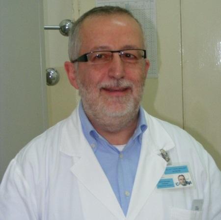 AGNONE (IS): Dott. Giuseppe ATTADEMO. Data elezione: 15/05/2011