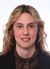 Marianna Madia - Ministro della Pubblica Amministrazione e della Semplificazione