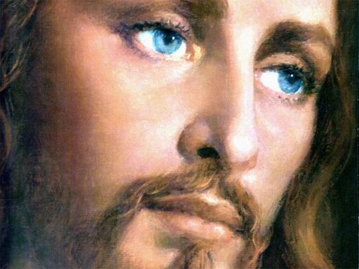 In verità, in verità vi dico: chiunque commette il peccato è schiavo del peccato