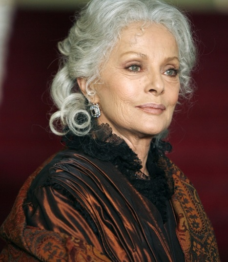Addio a Virna Lisi, grande dame del cinema italiano