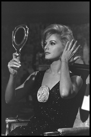 Virna Lisi, bellezza e talento. Addio al mito del cinema italiano