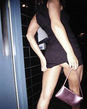 La confessione di una ragazza quindicenne: «Io, baby prostituta per farmi l'iPhone»