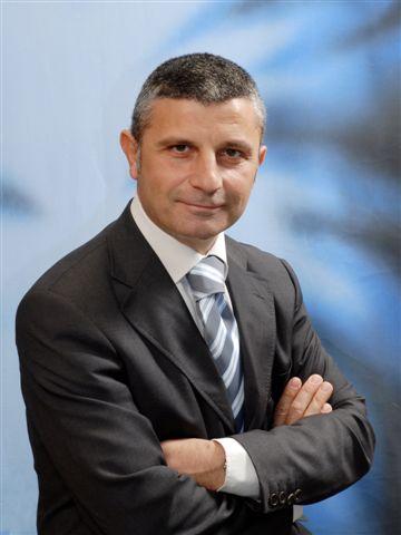 L'avvocato Carlo Vitaliano - Napoli