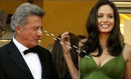 Donna, tu sai che effetto fai veramente agli uomini?
